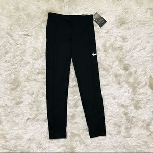 Nike Girls Leggings